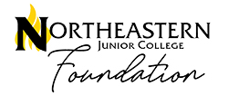 NJC Foundation Logo