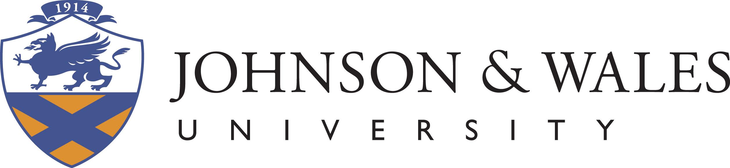 Johnson and Wales University