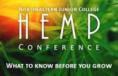 Hemp Conference