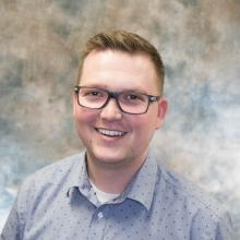 Tim Stahley